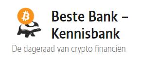Meer weten over crypto exchange