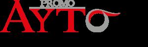 Logo Ayto Promo