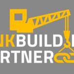 linkbuilding-partner.nl