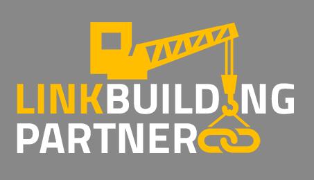 linkbuilding-partner.nl