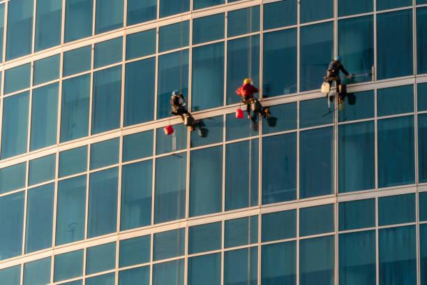 ramen schoonmaken