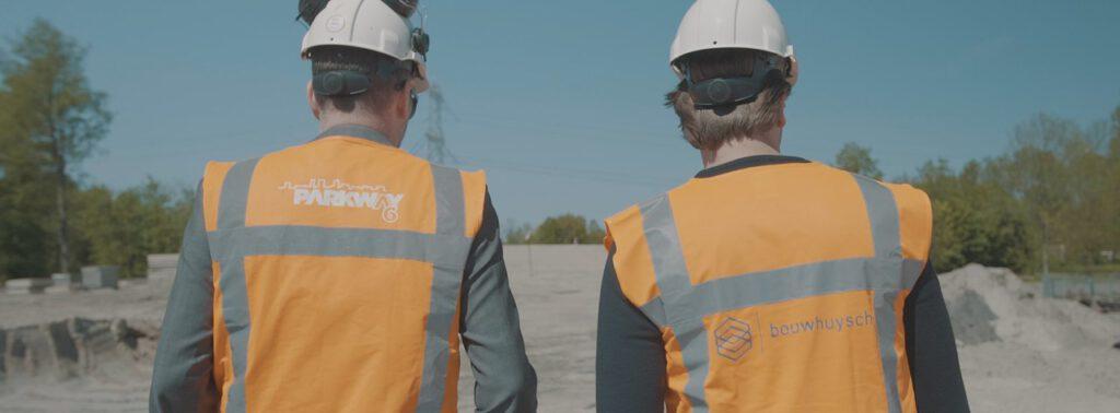 Wegenbouw vacatures: wat doe je als wegenbouw?
