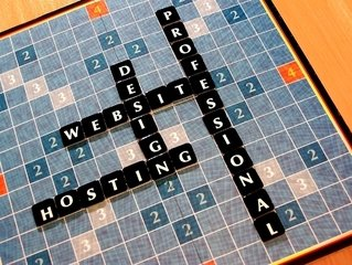 online marketing limburg  - DGOC