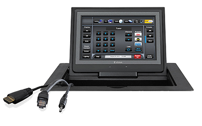 Prowise digibord