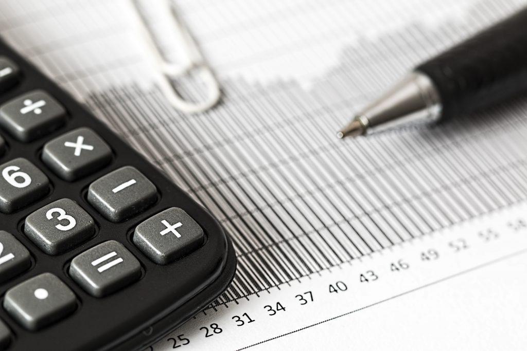 De eisen aan uw boekhouding