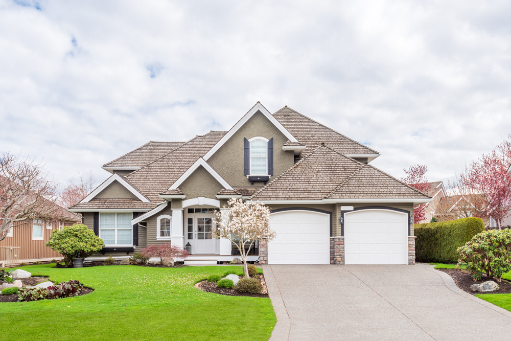 Hoe maak je een strategisch huisvestingsplan?