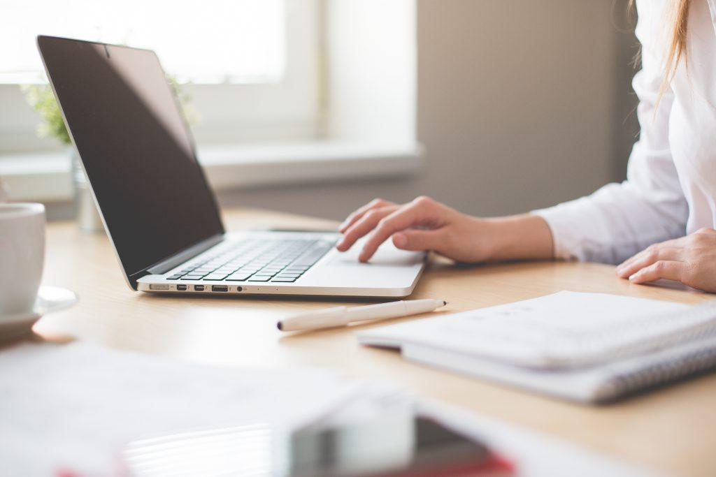 Interesse in een refurbished laptop? Dit is wat je erover moet weten